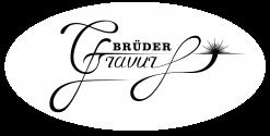Gravurbrüder Logo